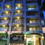 Hotel Palms@sukhumvit