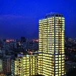 Hotel Akyra Thonglor Bangkok