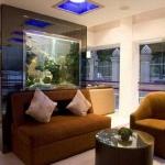 Hotel Paradiso Boutique Suites