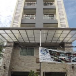 Hotel Richly Villa