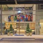 Hotel Holiday Inn Express Bangkok Sathorn