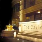 Hotel The Davis Bangkok