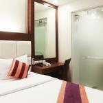 Hotel Studio Nana