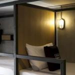 Bed Station Hostel