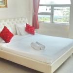 Hotel Diamond Residence Silom