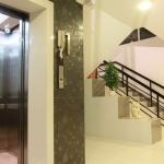 S50 Sukhumvit Hotel