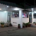 Oyo 299 Crown Bts Nana Hotel