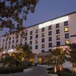 Hotel Dusit Princess Srinakarin