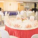 Hotel Grand Tower Inn Rama Vi