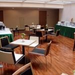 Hotel Seasons Siam