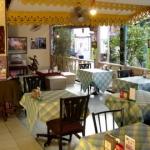 Hotel Welcome Sawasdee Inn