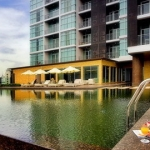Hotel Urbana Sathorn