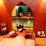 Hotel Imm Fusion Sukhumvit