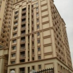 Hotel Grand Mercure Asoke Residence