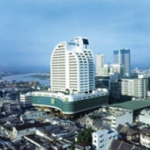 Hotel Centre Point Silom