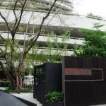 Hotel Fraser Suite Sukhumvit