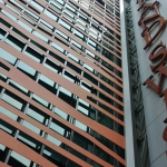 Hotel GRAND SWISS SUKHUMVIT 11 BY COMPASS HOSPITALITY
