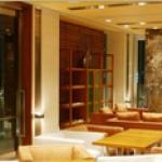 Hotel The Tivoli