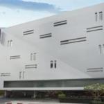 Hotel Citadines Bangkok Sukhumvit 11