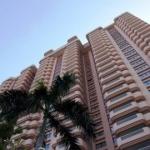 Hotel Pantip Suites Sathorn