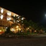 Hotel Silver Gold Garden, Suvarnabhumi Airport