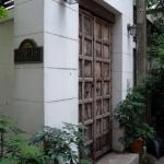 Hotel Ibrik Resort In The City Bangkok