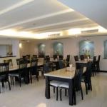 Hotel Sathorn Grace Serviced Residence