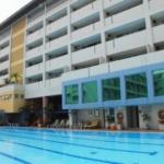 Hotel Aiya Residence & Sport Club