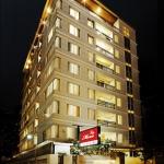 Hotel Icheck Inn Sukhumvit Soi 2