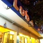 Hotel Lub D Bangkok - Silom