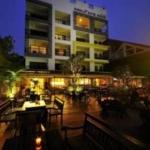 Hotel Navalai River Resort