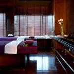Hotel Renaissance Ratchaprasong
