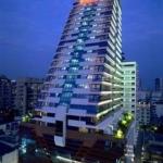 Boulevard Hotel Bangkok