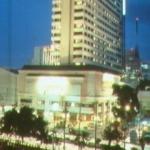 Hotel Arnoma Grand Bangkok