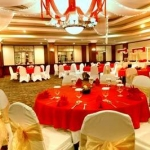 Hotel Swiss-Bel Borneo