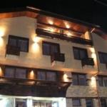 BANSKO HOTEL SOFIA 3 Etoiles