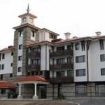 HOTEL TAMPLIER 4 Etoiles