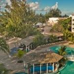 Hotel Couples Barbados