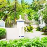 Hotel The Club, Barbados Resort & Spa