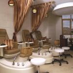 ACCRA BEACH HOTEL & SPA 4 Stars