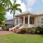 Hotel Divi Southwinds Beach Resort