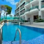 Hotel South Beach Resort & Vacation Club