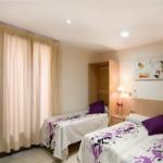 Hotel Rooms Bcn