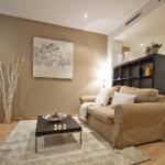 Abad Studio Apartment