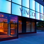 Vincci Bit Hotel Barcelona