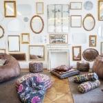 Casa Gracia Barcelona Suites