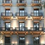 Hotel Acta Atrium Palace