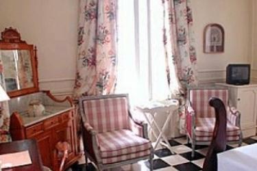 Hotel Relais D'orsa: Camera Matrimoniale/Doppia BARCELLONA