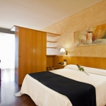 Hotel Atenea Calabria Apartaments