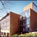 Hotel Residencia Universitaria Sarria'